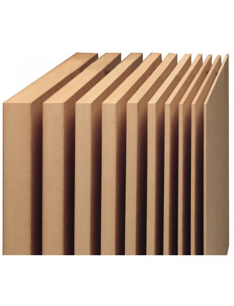 MDF Standard Board 1220mm x 2440mm