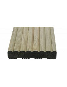 Q Deck Winchester Decking 32mm x 150mm