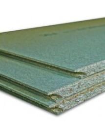 P5 Chipboard Flooring T+G 600mm x 2400mm