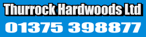 Thurrock Hardwoods Ltd